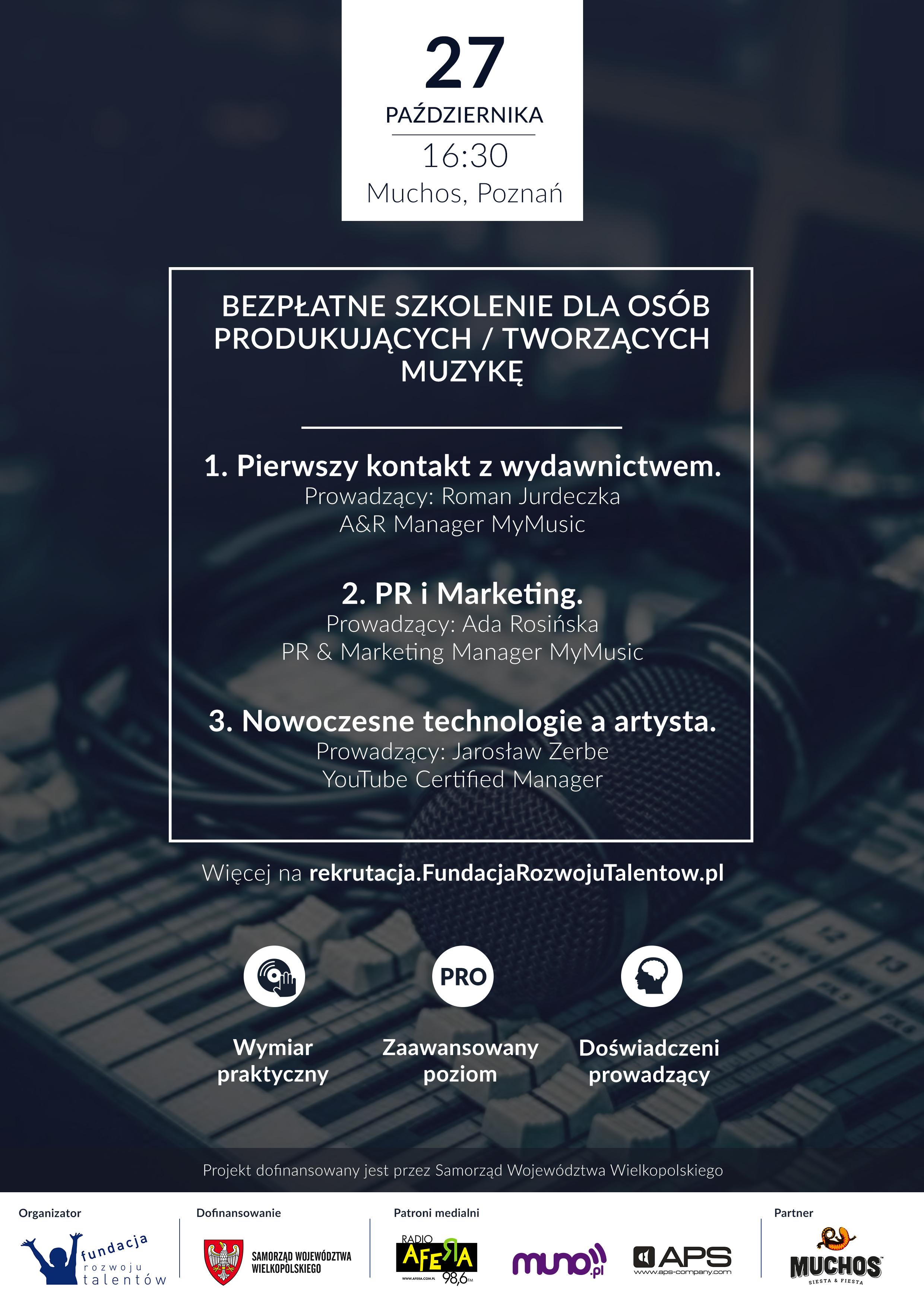 plakat-warsztaty-muzyczne-2017