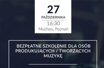 warsztaty_muz_miniaturka