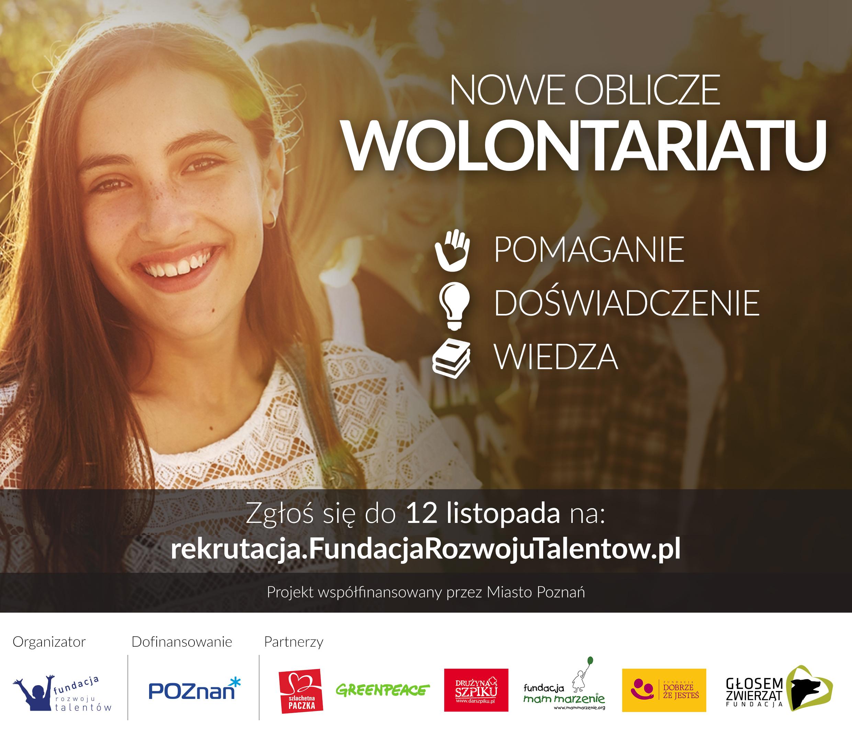 nowe-oblicze-wolontariatu-2017
