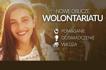 wolontariat-2017_www_sm